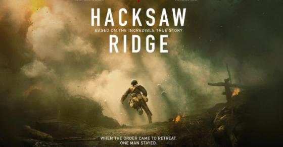 hacksaw-ridge-660x344